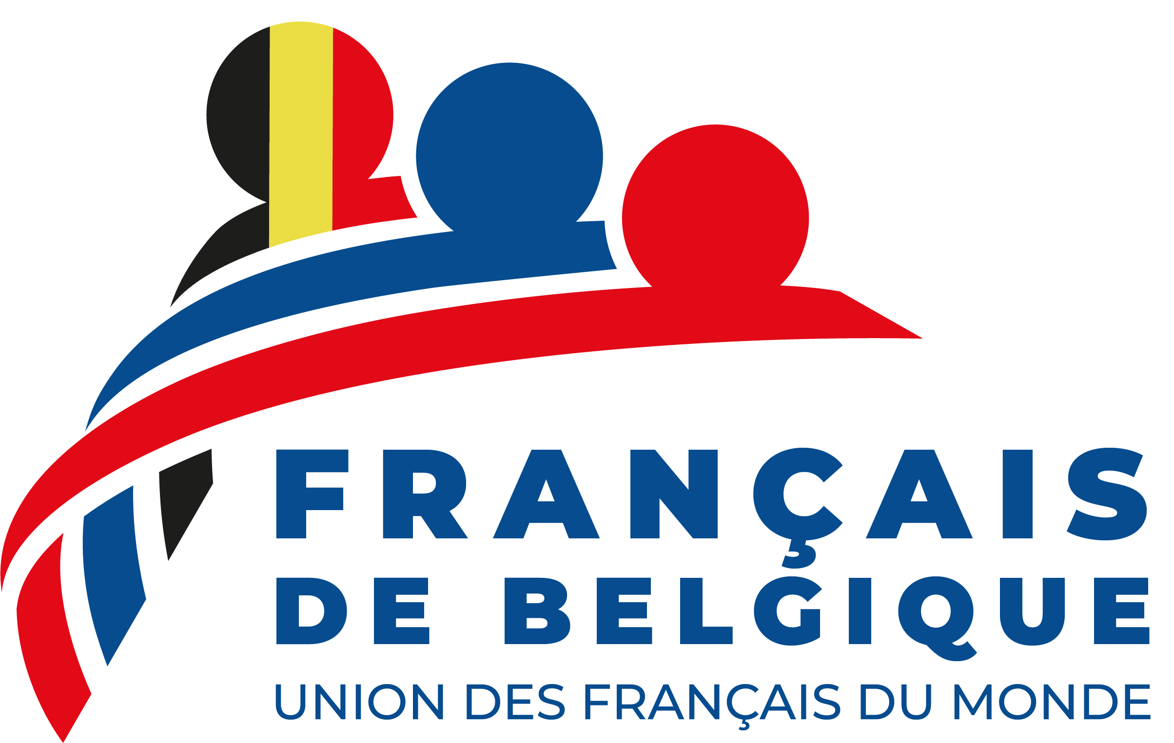 les Francais de Belgique